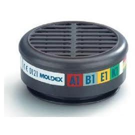Filter A1B1E1K1 - 8900
