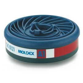 EasyLock filter A1 - 91000