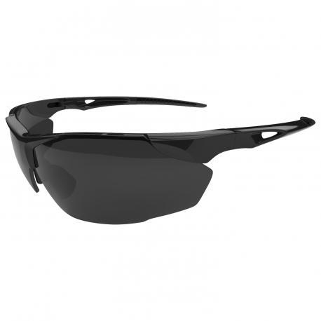 profile spectacle Black - PS04 - PORTWEST