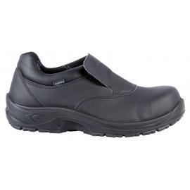 Chaussure de sécurité S2 SRC - FLAVIUS