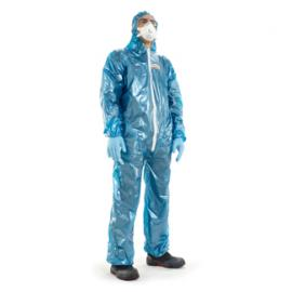 Coverall - SPACEL 2000 EBJ