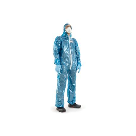 Coverall - SPACEL 2000 EBJ - HONEYWELL