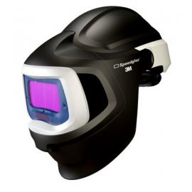 Welding helmet - Speedglas 9100XX MP