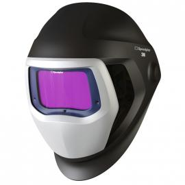 Casque soudage - Speedglas 9100XX