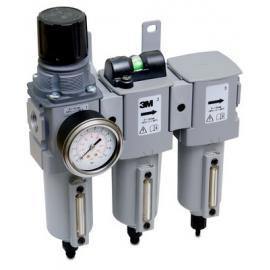 Unité de filtration - ACU-03