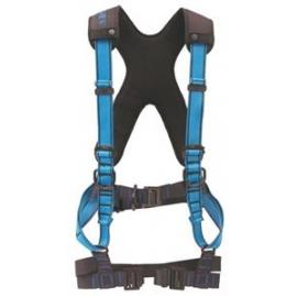 Harness - Elytrac HT56