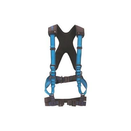 Harness - Elytrac HT56 - TRACTEL