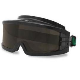 lunettes ultravision soudeur
