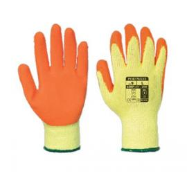 Gant Extra Grip Latex A105