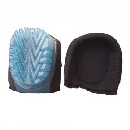 Super gel knee pad - KP40