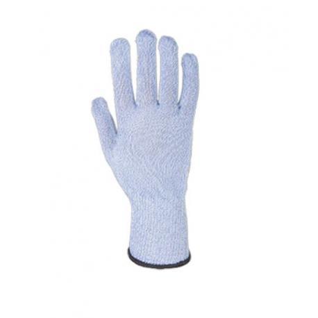 A655 - Sabre - Lite Glove - PORTWEST
