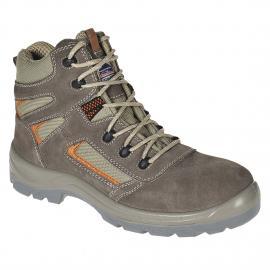 Compositelite Reno Mid Cut Boots S1P - FC53