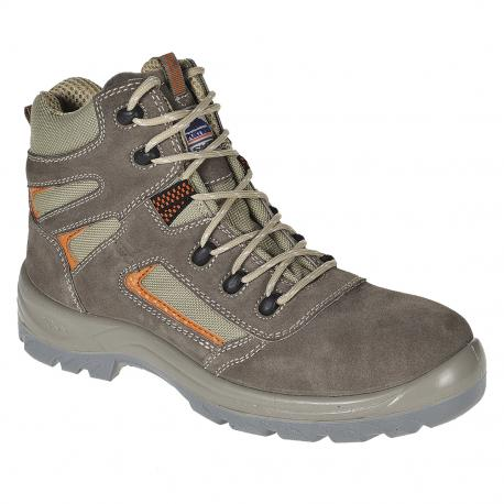 FC53 - Portwest Compositelite Reno Mid Cut Boot S1P - PORTWEST
