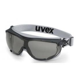 Uvex carbonvision goggles - 9307-276