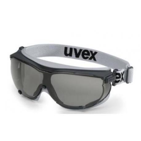 Lunette Uvex Carbonvision 9307-276 - UVEX