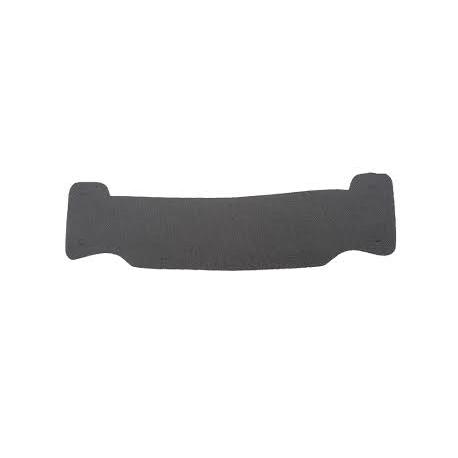 Replacement Helmet Sweatband - PA55 - PORTWEST
