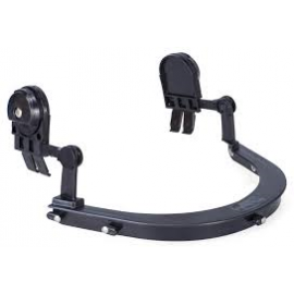 Helmet Visor Holder - PS58