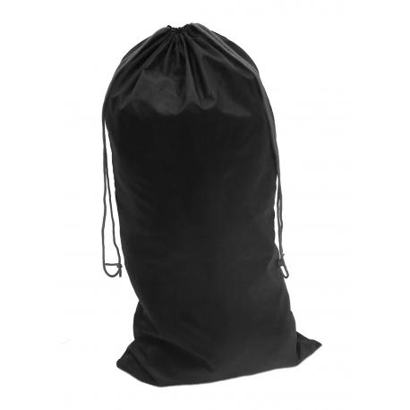 Nylon Drawstring Bag - FP99 - PORTWEST