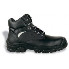 Boots - Cofra S3 SRC IPSWICH
