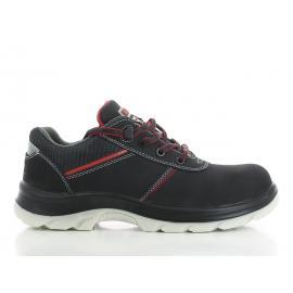 Chaussures de sécurité VALLIS S3