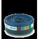 Filter EasyLock ABEK1 - 9400 - MOLDEX