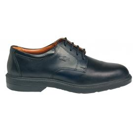 Shoes S2 SRC - COULOMB
