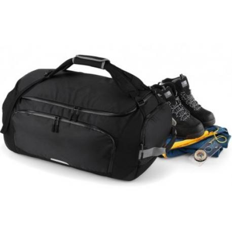 Sac SLX 60 Litre - Haul Bag