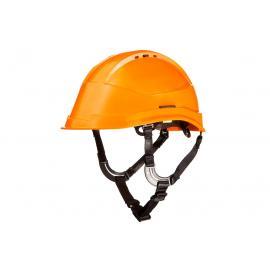 Helm voor boomverzogers 4SB7