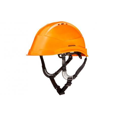 Casque élagueur 4SB7 - SIP PROTECTION