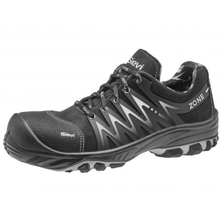 Safetyshoes S3 - Zone 2+ - SIEVI