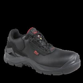 Safety shoes S3 - Tech Access Flex
