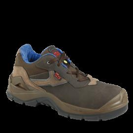 Chaussures de sécurité S3 - Tech Activ Flex