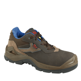 Safety shoes S3 - Tech Activ Flex