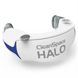CleanSpace HALO Bloc moteur - CS3000