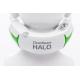 CleanSpace HALO Bloc moteur - CS3000