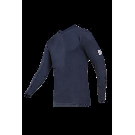 T-shirt ignifugé et antistatique - Picton