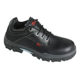 Chaussures de sécurité S3 - BAXTER Flex