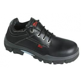 Safety shoes S3 - BAXTER Flex