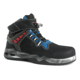 Shoes S3 - Lagon Energy Flex