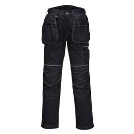 Pantalon Holster PW3 - T602