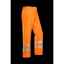 HV rain trousers - Gemini