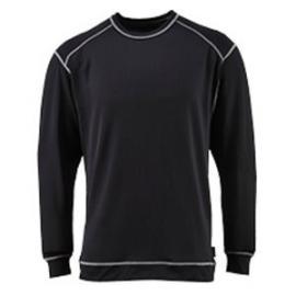 T-shirt Base Pro antibactérien - B153