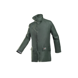 Rain jacket - Jakarta
