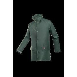 Rain jacket - Dortmund