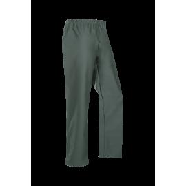 Pantalon de pluie - ROTTERDAM