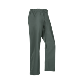 Rain trousers - ROTTERDAM
