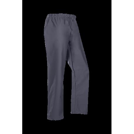 Rain pants - ROTTERDAM