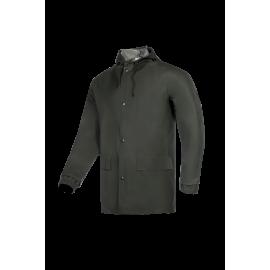 Rain jacket - Brest