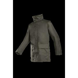 Rain jacket - Sheffer