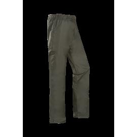 Pantalon de pluie - Murray